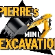 Pierre's Mini Excavation - Concrete Drilling & Sawing - 506-854-5611