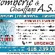 Plomberie ASB - Plombiers & entrepreneurs en plomberie - 418-239-0000