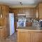 Atelier Daniel Brin Inc - Armoires de cuisine - 450-922-5877