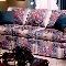 The Upholstery Shoppe - Upholsterers - 705-789-8690