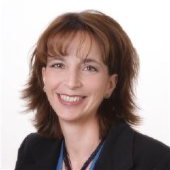 Lettre Dominique - Photo 1