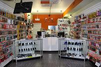 Cellular Toy Shoppe - Photo 1