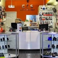 Cellular Toy Shoppe - Photo 2