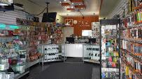 Cellular Toy Shoppe - Photo 4