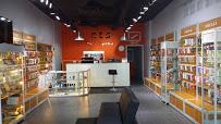 Cellular Toy Shoppe - Photo 3