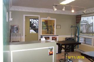 La Griffe Toilettage Kathy Gauthier - Photo 10