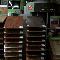 Best Deals Flooring - Carpet & Rug Stores - 416-292-6248