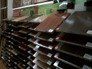 Best deals flooring scarborough on 130 dynamic dr for Best deals on flooring