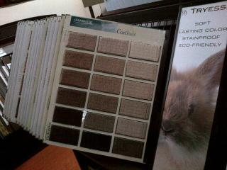 Laminate flooring laminate flooring deals ottawa for Laminate flooring deals