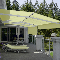 Aristocrat Shade Products Ltd - Awning & Canopy Sales & Service - 905-477-8766