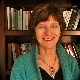 Suzanne Tremblay Psychologue Rive-Sud - Psychothérapie - 450-671-6457