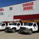 Bud's Industrial Installations Yukon Ltd - Dockboards & Ramps - 867-667-4880
