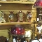 Roadshow's 400 Antiques Mall - Antique Dealers - 705-436-6222