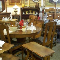 Roadshow's 400 Antiques Mall - Antique Dealers - 705-436-6222