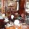 Mildred's Memorabilia - Antique Dealers - 250-752-1700