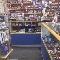 La Place Du Hobby Inc - Games & Supplies - 450-492-6729