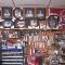 Place Du Hobby Inc (La) - Games & Supplies - 450-492-6729