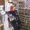 Place Du Hobby Inc (La) - Games & Supplies - 450-492-6729