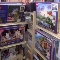 La Place Du Hobby Inc - Model Construction & Hobby Shops - 450-492-6729