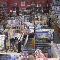 La Place Du Hobby Inc - Fournitures et marchands de pièces de monnaie - 450-492-6729