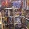 La Place Du Hobby Inc - Magasins de fournitures pour hobbies et modèles réduits - 450-492-6729