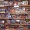 Place Du Hobby Inc (La) - Magasins de fournitures pour hobbies et modèles réduits - 450-492-6729