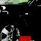 Express Autocare Inc - Lave-autos - 450-681-1414