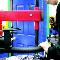 Express Autocare Inc - Magasins de pneus - 450-681-1414