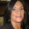 Martine Hamel Avocat - Avocats - 514-642-4473