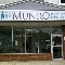 Munro Denture Clinic Inc - Denturists - 902-252-4400