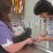 Clinique Vétérinaire de Lyon - Vétérinaires - 450-679-2020