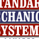 Standard Mechanical Systems Limited - Heating Contractors - 905-625-9505