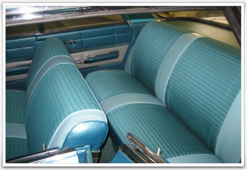 TM Custom Auto Trim & Glass Limited - Est. 1958 The Sunroof Specialists - Photo 2