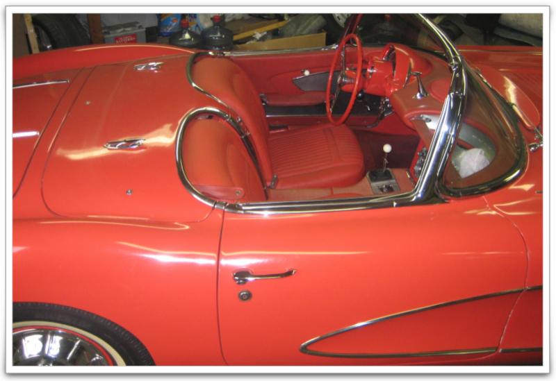 TM Custom Auto Trim & Glass Limited - Est. 1958 The Sunroof Specialists - Photo 5