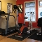 Parksville Physiotherapy Clinic - Orthopedic Appliances - 250-248-2644