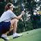 S R K Golf Ltd - Grossistes et fabricants de matériel de golf - 204-237-3132