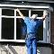 Maximum Maintenance - Doors & Windows - 902-569-5560
