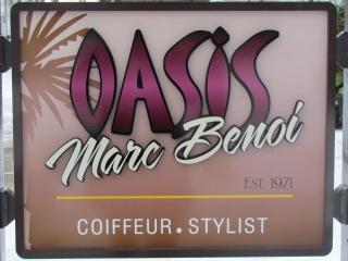Oasis MarcBenoi - Photo 2