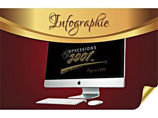 Impressions 2001 - Photo 2