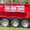 Envirobac Laurentides - Conteneurs de déchets - 450-806-3655