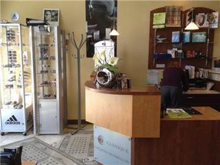 Clinique D'Optométrie Boucherville - Photo 4