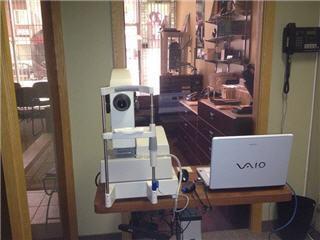 Clinique D'Optométrie Boucherville - Photo 7