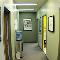 Clinique Podiatrique Chomedey - Medical Clinics - 450-682-7800