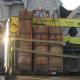Coff Tech Construction Inc - Entrepreneurs en fondation - 450-979-7350