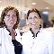 Opto-Plus Rodrigue & Associés - Optométristes - 450-687-3766