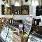 Restaurant Divolio St-Eustache - Restaurants - 450-491-6077