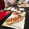 Restaurant Divolio St-Eustache - Pizza et pizzérias - 450-491-6077