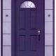Belanger Aluminum Products Limited - Overhead & Garage Doors - 705-647-5251