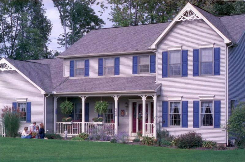 earlton guys 12058 zip code profile find neighborhoodss  12058 is a sparsely populated, rural zip code in earlton, new york the population  men in 12058 earn an average.