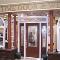 Maritime Door & Window Ltd - Windows - 506-857-8108